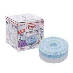 Henkel Ceresit Stop páramentesítő készülék utántöltő tabletta 2db/csomag illatmentes