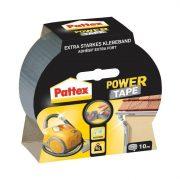 Henkell Pattex Power ragasztószalag ezüst 50 mm x 10 m H1677379