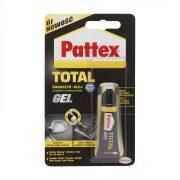 Henkel, Pattex Total Gél 8 gr H1809144