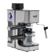 Eszpresszó kávéfőző Home HG PR 14