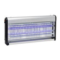 Elektromos rovarcsapda Home IKM 150