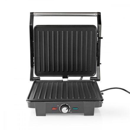 Kompakt Grill   2200 W KAGR130SR