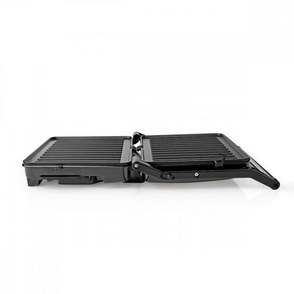 Kompakt Grill | 2200 W KAGR130SR