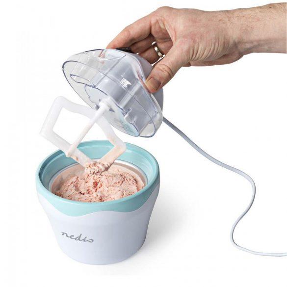 Fagylaltgép   1,2 L KAIM110CWT12