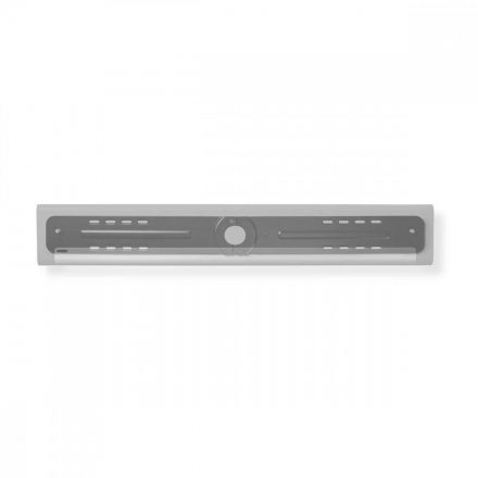 Hangprojektor konzol   Fali   Sonos® PLAYBAR™   Max 15 kg Nedis SBMT50BK