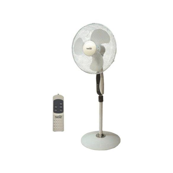 HOME SFP 40 álló ventilátor távirányítóval