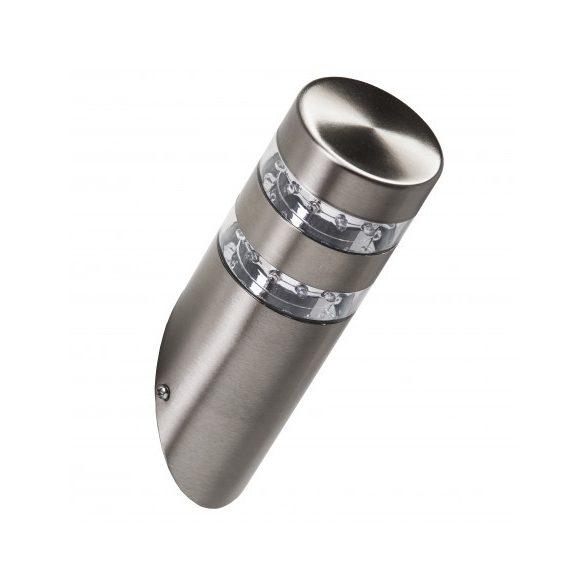 STECK Kültéri fali lámpa - SLP 401