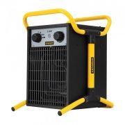 STANLEY ipari fűtőtest 1650 W / 3300 W ST-033-240-E