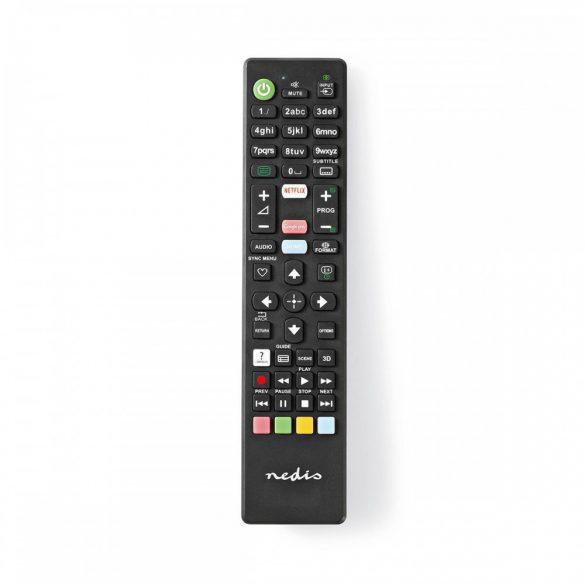 Tartalék Távirányító | Sony TV-készülékhez | Használatra Kész TVRC41SOBK