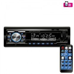 Autórádió fejegység és MP3/WMA lejátszó VB 3100 SAL