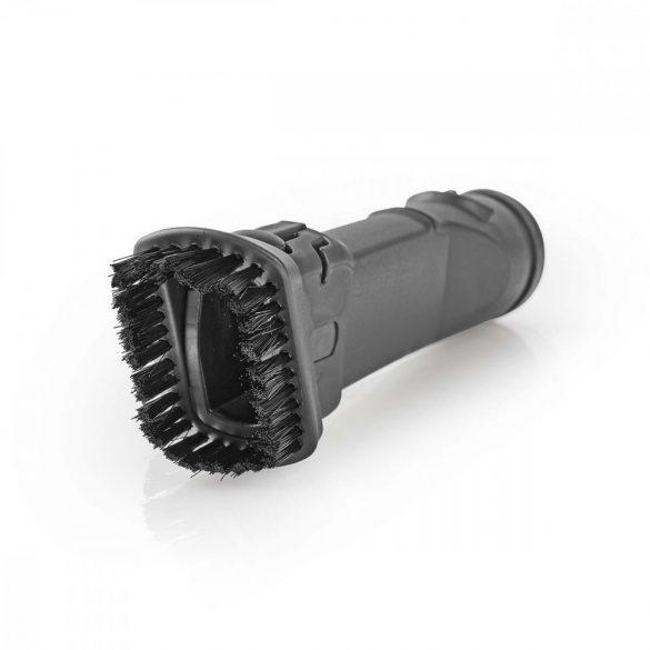 Réstisztító Fej | 35 mm | Dyson Tartalék VCAD100