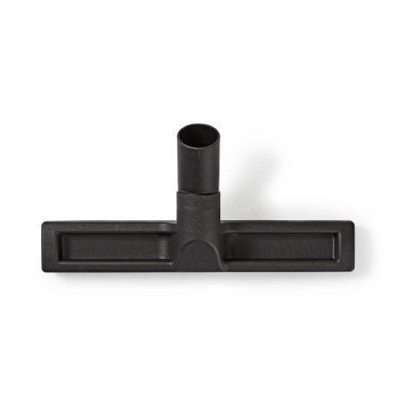 Parkettakefe, Természetes Szőr | 35 mm VCBR111HF35