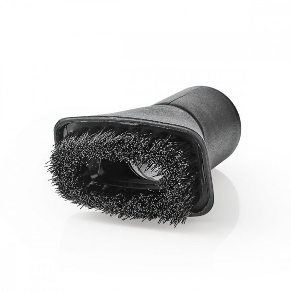 Porkefe | 35 mm | Fekete VCBR112DB35