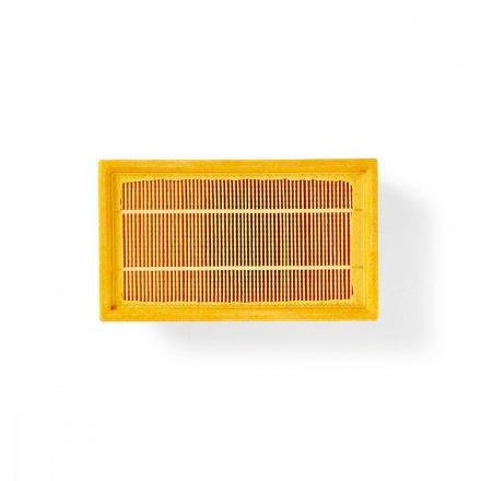 Porszívó Motor Szűrő  Kärcher | KM 70/30 / NT 25/1 / NT 30/1 / NT 35/1 / NT 45/1 / NT 55/1 / NT 611 / NT40/1 / NT50/1 | 1