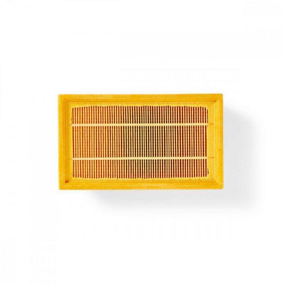 Porszívó Motor Szűrő Ezekhez a márkákhoz alkalmas: Kärcher   KM 70/30 / NT 25/1 / NT 30/1 / NT 35/1 / NT 45/1 / NT 55/1 / NT 611 / NT40/1 / NT50/1   1