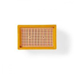 Motorszűrő | Kärcher Porszívóhóz | Tartalék VCFI206KAR