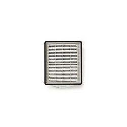HEPA Szűrő | Philips Clean Air HR4920 VCFI215HEP