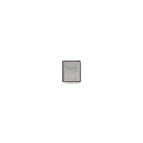 Csere HEPA szűrő Philips Clean Air HR4920 VCFI215HEP