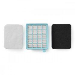 HEPA Filter | Philips | Vacuum Cleaner | Replacement VCFI222HEP