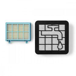 HEPA szűrő | A Philips számára | Porszívó | Csere VCFI223HEP
