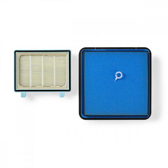 HEPA szűrő   A Philips számára   Porszívó   Csere VCFI223HEP
