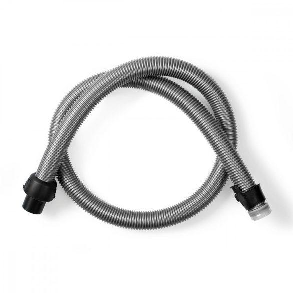 Porszívócső | 1,80 m | AEG / Electrolux VCHO111ELE18