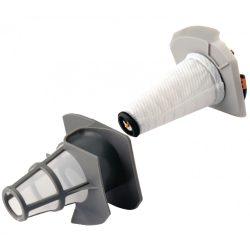 Porszívó Szűrő Szett EF141 W7-87089