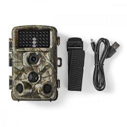 HD Vadkamera | 16 MP | 5 MP-es CMOS WCAM150GN