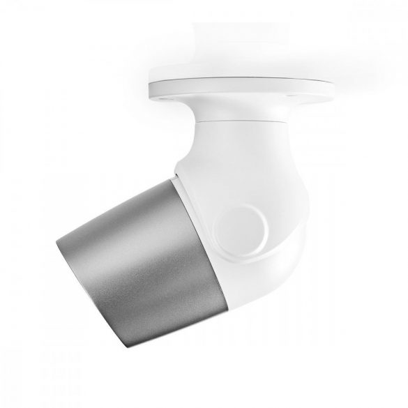 WiFi-s, Intelligens IP-kamera | Kültér | Vízálló | Full HD 1080p