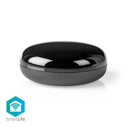 SmartLife IR távirányító Wi-Fi | Univerzális | Jeltartomány: 5 m | 38 KHz | USB-áramellátású