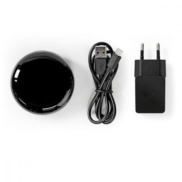 WiFi-s intelligens univerzális távvezérlő   Infravörös