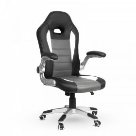 Gamer, irodai szék