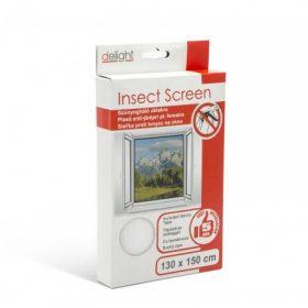 Szúnyogháló rovarháló ablakra