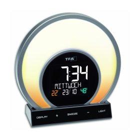 Ébresztő óra