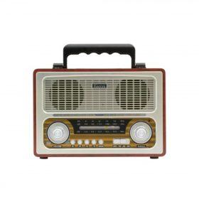 Rádió,rádiómagnó