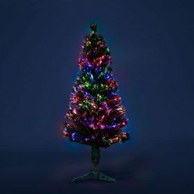 Karácsonyi műfenyő