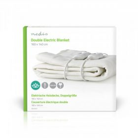 Elektromos takaró fűtőpárna