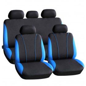 Autó üléshuzat