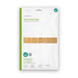 Porszívózsák | Electrolux E22  dubg111ele10