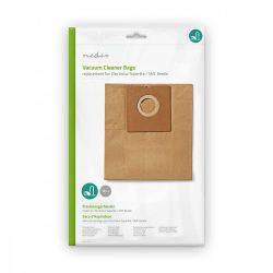 Porszívózsák | Electrolux Superlite/SMC Beetle  dubg114ele10