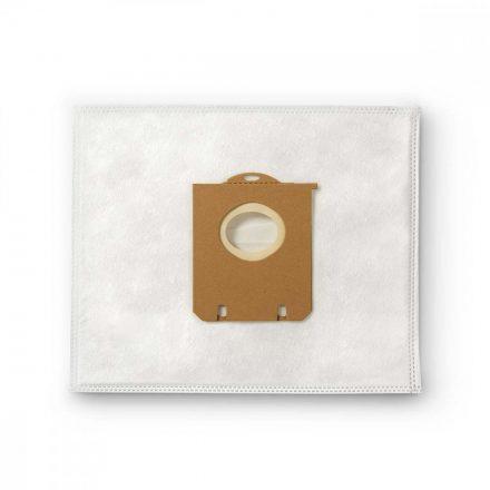 Porszívózsák | Philips/Electrolux E200B  dubg120aep10