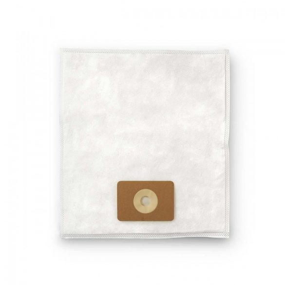 Porzsák, Numatic - Henry / James  dubg120num10