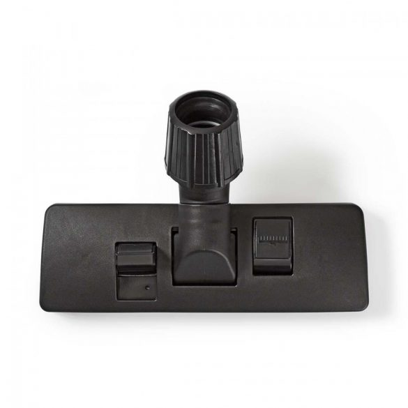 Kombinált Padlókefe, Vario | 30-40 mm  vcbr110cfvar