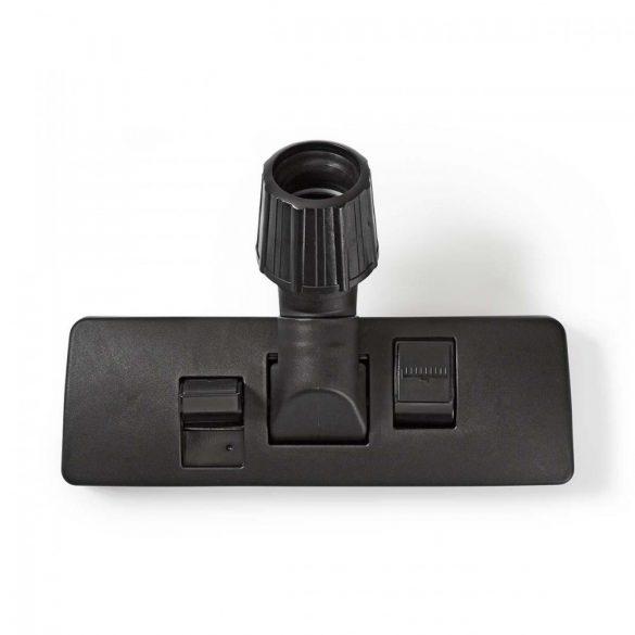 Kombinált Padlókefe, Vario   30-40 mm  vcbr110cfvar