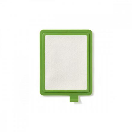Porszívó-mikroszűrő | Electrolux EF17  vcfi210mif