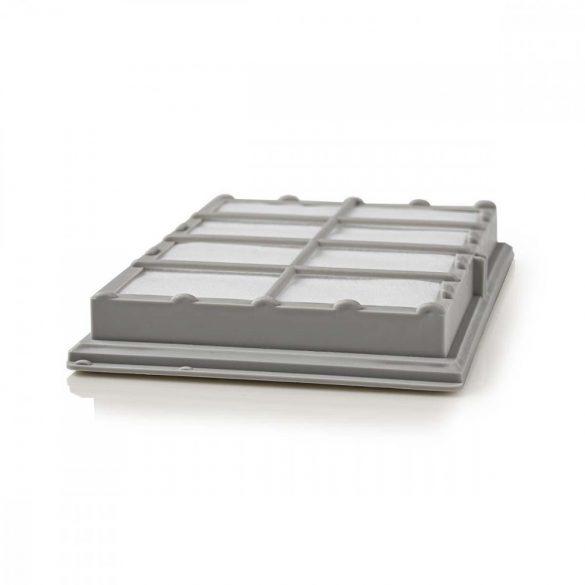 HEPA Szűrő | Bosch/Siemens - 263506  vcfi216hep