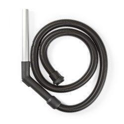 Porszívótömlő | Hajlított Cső | Electrolux | 32 mm | 1,85 m  vcho110ele18
